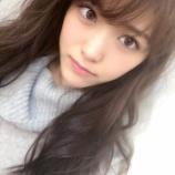 『【乃木坂46】松村沙友理はプロデューサーとしても有能!!!』の画像