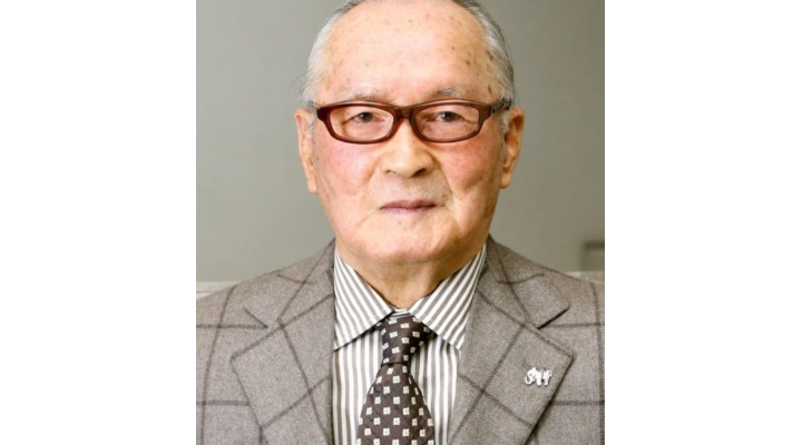 問「I live in Tokyo.を過去形にしなさい。」→長嶋茂雄「」