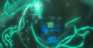 『ゼルダの伝説BotW 2』は何故DLCではなく続編なのか?青沼Pが説明