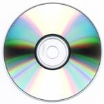 【マジかよ】 お前ら今年何枚CD買った? 「普通の人はCDなんてもう買わなくなった」という発言が話題