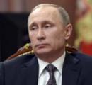 プーチン「できるなら核ミサイルは使いたくないが・・・・」