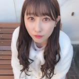 『[誕生日] =LOVE(イコールラブ) 山本杏奈、22歳の誕生日!おめでとうございます♪メンバーツイートなどまとめ【イコラブ】』の画像