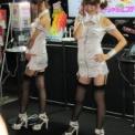 東京ゲームショウ2012 その27(フジテレビ)