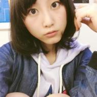 【朗報】松井玲奈ちゃんが新しいヘアースタイルに! アイドルファンマスター