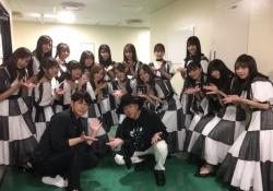 【衝撃】乃木坂46の新センターは2人・・・?!!