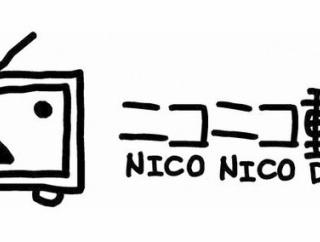 【朗報】ニコニコの時報、廃止!w