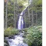 『雲井の滝』の画像