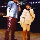 『田中マー君開幕10連勝は、高橋みなみの金言が効いたおかげ』の画像