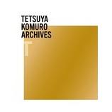 『CD Review:小室哲哉「TETSUYA KOMURO ARCHIVES」』の画像
