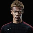 【サッカー】本田圭佑「良いことなら偽善、売名は積極的にどんどんしろ!」