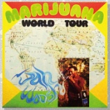 『Jah Woosh「Marijuana World Tour」』の画像