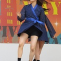 東京大学第90回五月祭2017 その32(K-POPコピーダンスサークルSTEP)