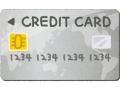【悲報】クレジットカード会社、推理小説などのクレジット決済を拒否