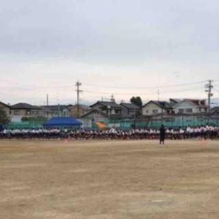 TOKO  北浜校ブログ