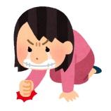 『【悲報】大阪市、給付金まだ3%しか支給されていない』の画像