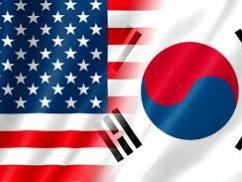 韓国「政権が変われば過去のやらかしはなかった事にならないとおかしい」バイデン次期大統領に米韓関係のリセットを要求wwwwwww