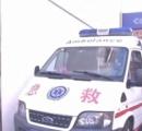 中国で偽物の救急車が摘発 不正な料金を徴収 ハルビン市一帯を独占し「黒い救急車」と呼ばれていた