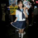 東京ゲームショウ2018 その30(msi)
