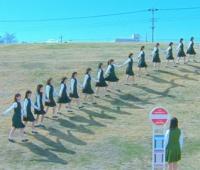 【欅坂46】W-KEYAKIZAKAの米さんがねるを引っ張っていくところが何度見てもうるっとくる