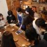 ☆涙・笑・涙のイベントレポ!アトリエのある家モデルハウスにご来場ありがとうございました!☆