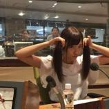 『【乃木坂46】欲しがりまいちゅんw 究極のツインテール画像を披露wwww』の画像