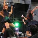 東京大学第66回駒場祭2015 その79(ミス&ミスター東大コンテスト2015)