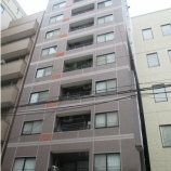 『★ 賃貸 ★ 4LDK 『烏丸御池駅』 分譲賃貸マンション』の画像