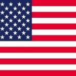 アメリカでFAXが再び人気wwwwwwwwwwww
