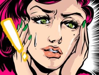 【悲報】 女性「嫁という呼び方、問題あります。やめてください」