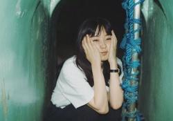 【衝撃】見えない・・・深川麻衣、28歳・・・だと・・・?!!