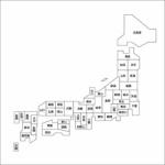 主な市区町村民の平均年収ランキングwwwwwww