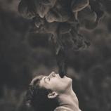 『【バケモノ】俺は無意識のうちに生霊を飛ばしてしまう』の画像