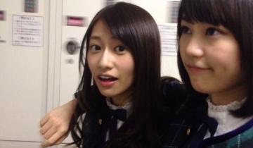 【乃木坂46】この桜井玲香より美形な乃木坂メンバーいないでしょ