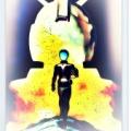 Cosmic Heart :抄宇宙≒形而上フロア Levelε