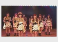 大和田南那・谷口めぐダブルセンターの「恋ダンス」が素晴らしい