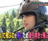【欅坂46】井口ってアイドル史上一番お笑いセンス高いのでは?