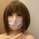 『郁那さんのご紹介』の画像