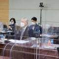 朝鮮独特な思想【ノーベル賞】 韓国韓医学研究院、スター科学者を養成して30年後のノーベル賞受賞に挑戦[09/13]  [蚯蚓φ★]