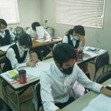 『スペシャルタスクチーム【2796日目】』の画像