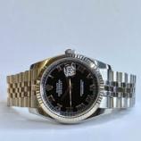 『ロレックスの修理は、時計のkoyoで!』の画像