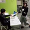 吉田朱里「目標は選抜入り。女性ファンが多いから総選挙は弱いだろう。そんな言葉覆してやる!」