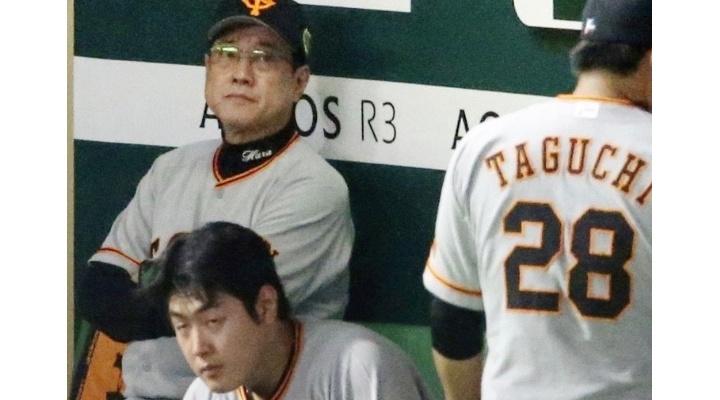 江本孟紀氏「日本シリーズで巨人が負けたのは、ベイスターズと阪神のせいです」