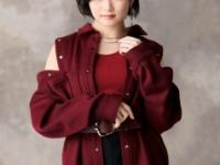 【モーニング娘。'21】加賀楓「風公演で私の大事なソロパート中に真横にいる佐々木莉佳子が話しかけてきます。初日は一緒に歌って途中から喋り始めました」