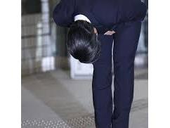 伊藤健太郎さん、釈放時に衝撃すぎるアホな一言を言い放ってしまうwwww
