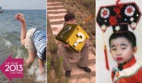 【海外掲示板】   2013年 東アジアの 注目するトピックを 画像で振り返ろう。  海外の反応