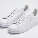 『adidas Originals for White Mountaineering: STAN SMITH PATENT』の画像