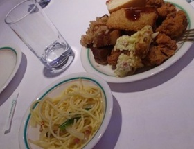 真野恵里菜さんのバスツアーの食事が酷すぎると話題に