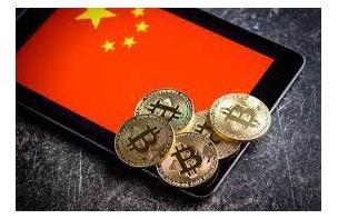 中国・北京の地下鉄、「デジタル人民元(e-CNY)」による決済を本格導入開始