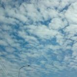 『今日はいい天気ですねー!』の画像