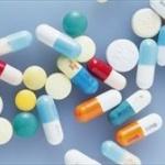 厚労省「風邪に抗生物質投与は控えて!!2050年には世界で年1千万人が亡くなるかも!」
